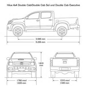 F150 Bed Dimensions by Bed Size On 2015 Toyota Tacoma Autos Post