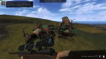 Thehunter External Trainer Cheats Steam Hunter Games