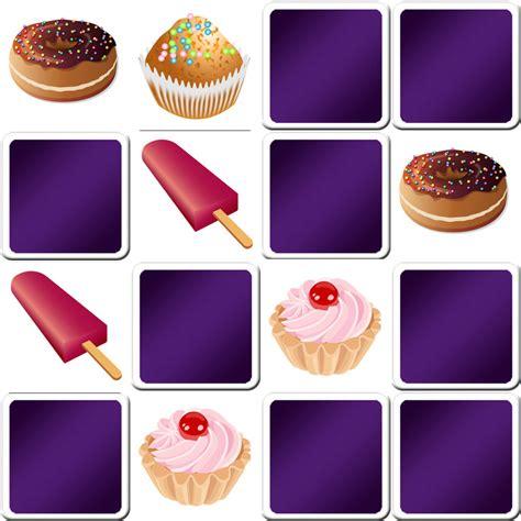 jeu de cuisin pin jeu de cuisine en ligne cake on