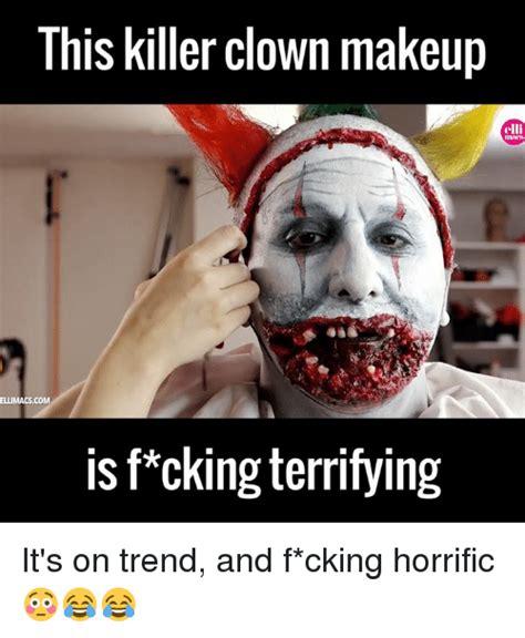 It Meme 25 Best Memes About Meme Coffee Meme Coffee Memes