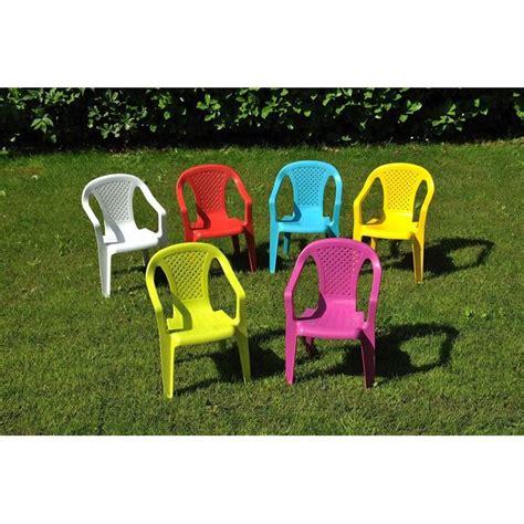repeindre des chaises en plastique repeindre des chaises en plastique 28 images bain de