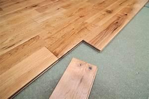 Fußboden Sweet Home 3d ~ Welcher fußboden. schickes b ro und welcher fussboden