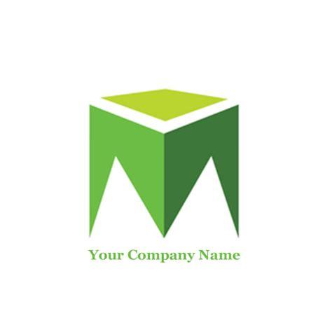 company brand logo design service visual ly