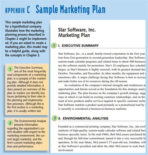 10 Sample Marketing Timeline Templates To Download. Rasci Matrix Template. Web Designer Interview Questions Template. Place Card Free Template. Ticket Invitations Template. Lease Termination Notice Sample Template. How To Make Iridescent Fairy Wings. Thank You For Your Time And Consideration Template. Technical Writer Resume Sample Template