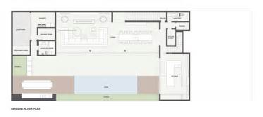 Minimalist House Plans by Minimalist House Plans Small Minimalist Modern House Plans