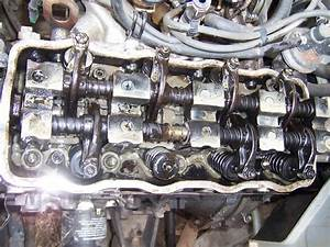 Geo Tracker Suzuki 1 6 Engine