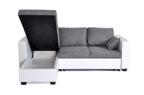 canape d angle 200 cm petit canapé d 39 angle convertible 200 cm canapé idées