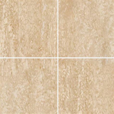 floor tile seamless textures roman travertine floor tile texture seamless 14728