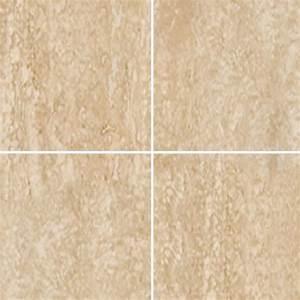 Roman travertine floor tile texture seamless 14728