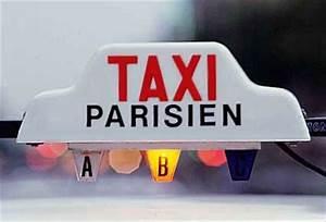 Annonce Taxi Parisien : the paris metro subway system part 3 ~ Medecine-chirurgie-esthetiques.com Avis de Voitures