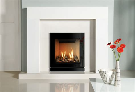image of tile fireplace surround riva2 530 670 designio2 glass gas fires gazco fires