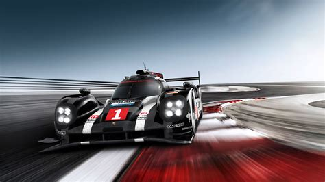 porsche  hybrid wallpapers hd images wsupercars