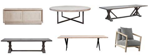 care  wood furniture  hong kong