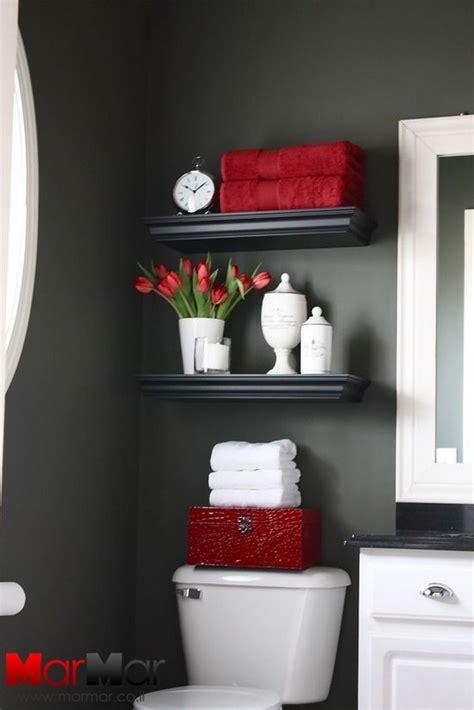 20 cool bathroom decor ideas diy crafts ideas magazine