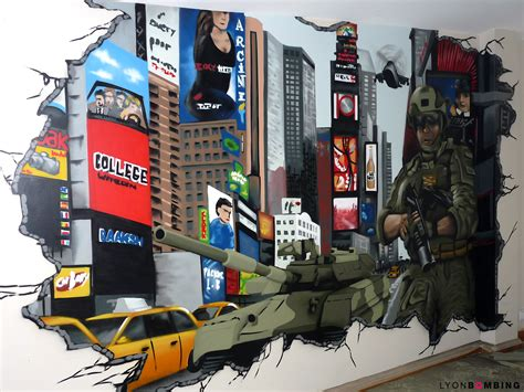 id d o chambre york déco chambre guerre