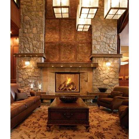 country fireplace town and country 54 inch fireplace gas fireplace gas fireplaces fireplaces