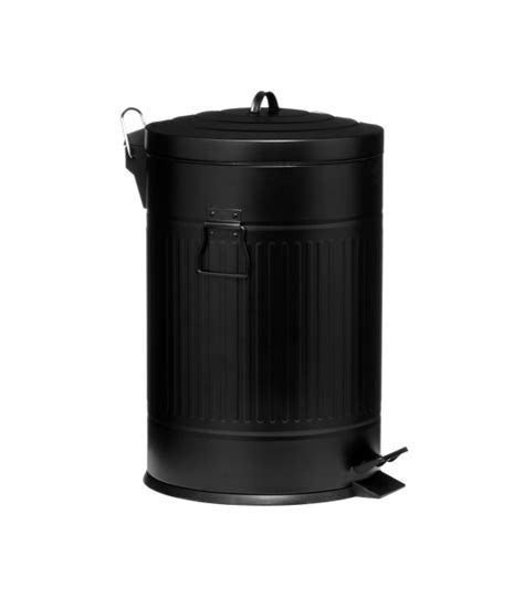 poubelle cuisine retro poubelles de cuisine wadiga com wadiga com