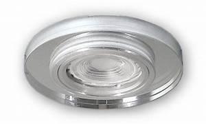 Led Einbaustrahler Glas : 12v 3x 3watt led einbaustrahler glas leuchten decken lampen spots led strahler ebay ~ Eleganceandgraceweddings.com Haus und Dekorationen