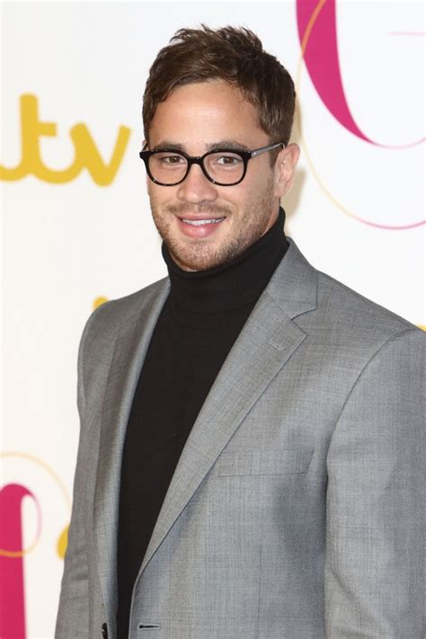 Danny Cipriani - Ethnicity of Celebs | What Nationality ...