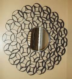 Toilet paper roll wall art decor she crafts alot