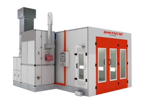 cabinet spray booth for sale smithde spray booth cabinet high quality car paint booth