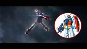 A Guide to the Ready Player One Trailer Easter Eggs and ...