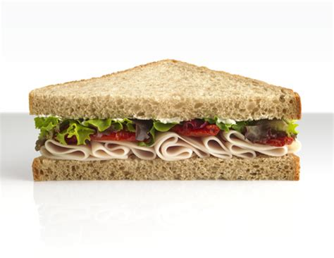 turkey sandwich images and places pictures and info turkey sandwich calories