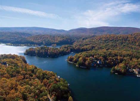 Rentals In Douglas by Douglas Lake Tn Favorite Places