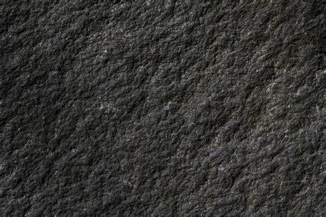 Granitplatte Küche Preis by Preis F 252 R Eine Granit Arbeitsplatte 187 Das Kostet Sie