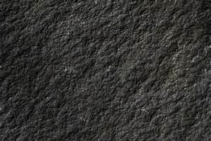 Granit Arbeitsplatte Küche Preis : preis f r eine granit arbeitsplatte das kostet sie ~ Michelbontemps.com Haus und Dekorationen