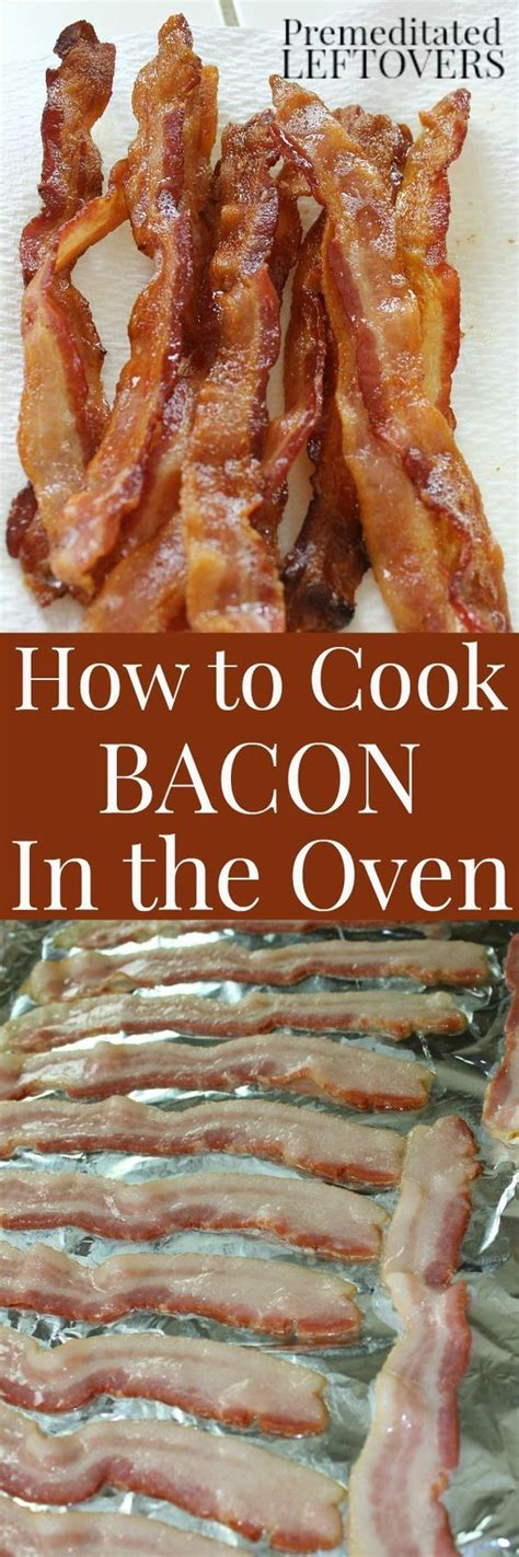 cook bacon in oven best 25 how to bake turkey ideas on pinterest baked turkey christmas turkey and turkey