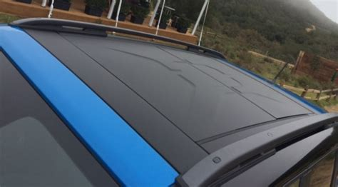 jeep renegade removable roof pictures please my sky stowed in trunk area page 5