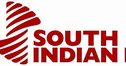 Bank Indian South Rtgs