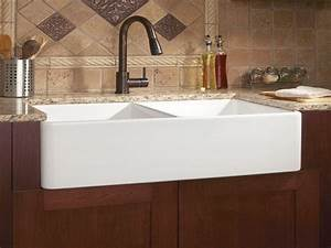 decorative kitchen sinks linkasink decorative sinks With decorative farmhouse sinks