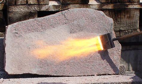 Granit + Hartgestein