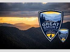 Great Smoky Mountains Half Marathon & 5K » Vacation Races