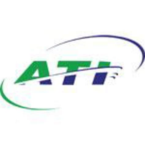 ati 2x54w t5 high output dimmable ballast dimmable