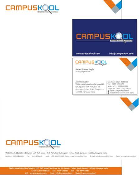 ecommerce website logo maker ecommerce website logo designer ecommerce website logo artist