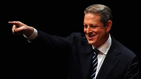 al gore run president marketwatch