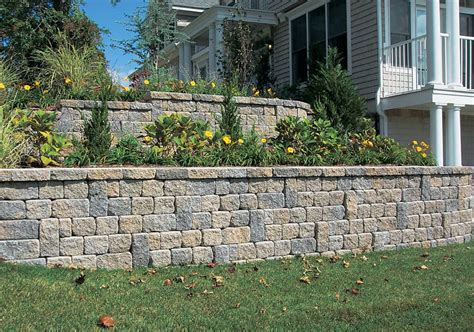 Pisa Retaining Wall by Retaining Walls Cape Cod Provincetown Chatham Osterville