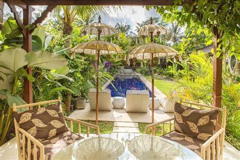 1 Bedroom Villas Ubud by Beautiful 6 Bedrooms Villa In Desirable Ubud Location