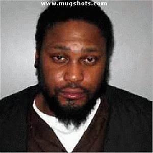 .: D'Angelo Arrested For Solicitation