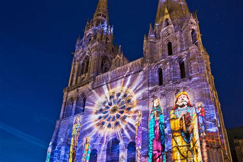 chartres travel guide resources trip planning info