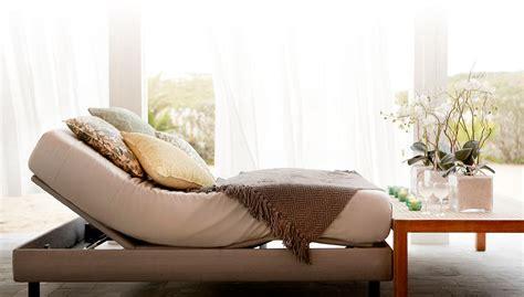 Das Richtige Bett by Amerisleep Adjustable Bed Buying Guide