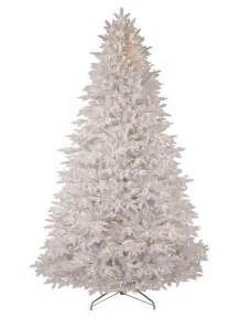 Kmart Christmas Trees Decorations by White Christmas Trees Happy Holidays