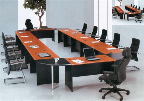 conference room table furniture conference room tables room meeting room sizes