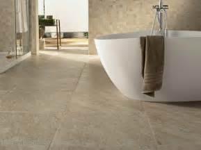 revetement sol salle de bain a poser sur carrelage