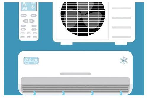 baixar de musica de assinatura de ar condicionado