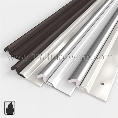 High Quality Door Gasket With Qlon Foam Kerfin Seal By