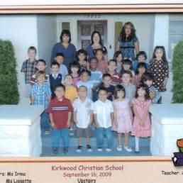 kirkwood christian schools elementary schools 10822 132 | 258s